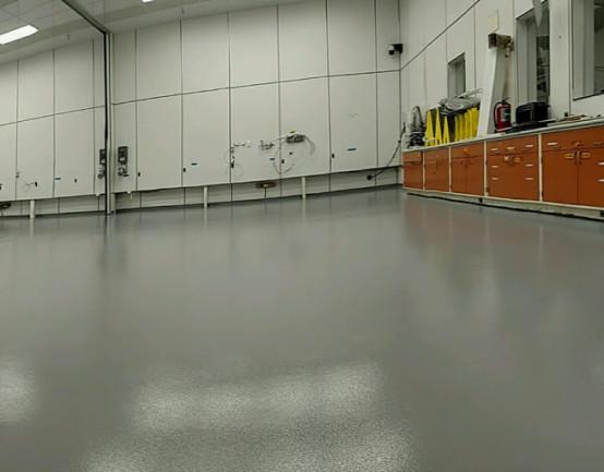 physics_lab