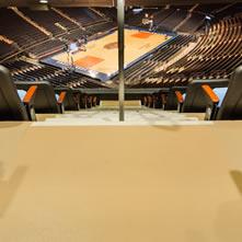 stongard-tm-seating-areaV2