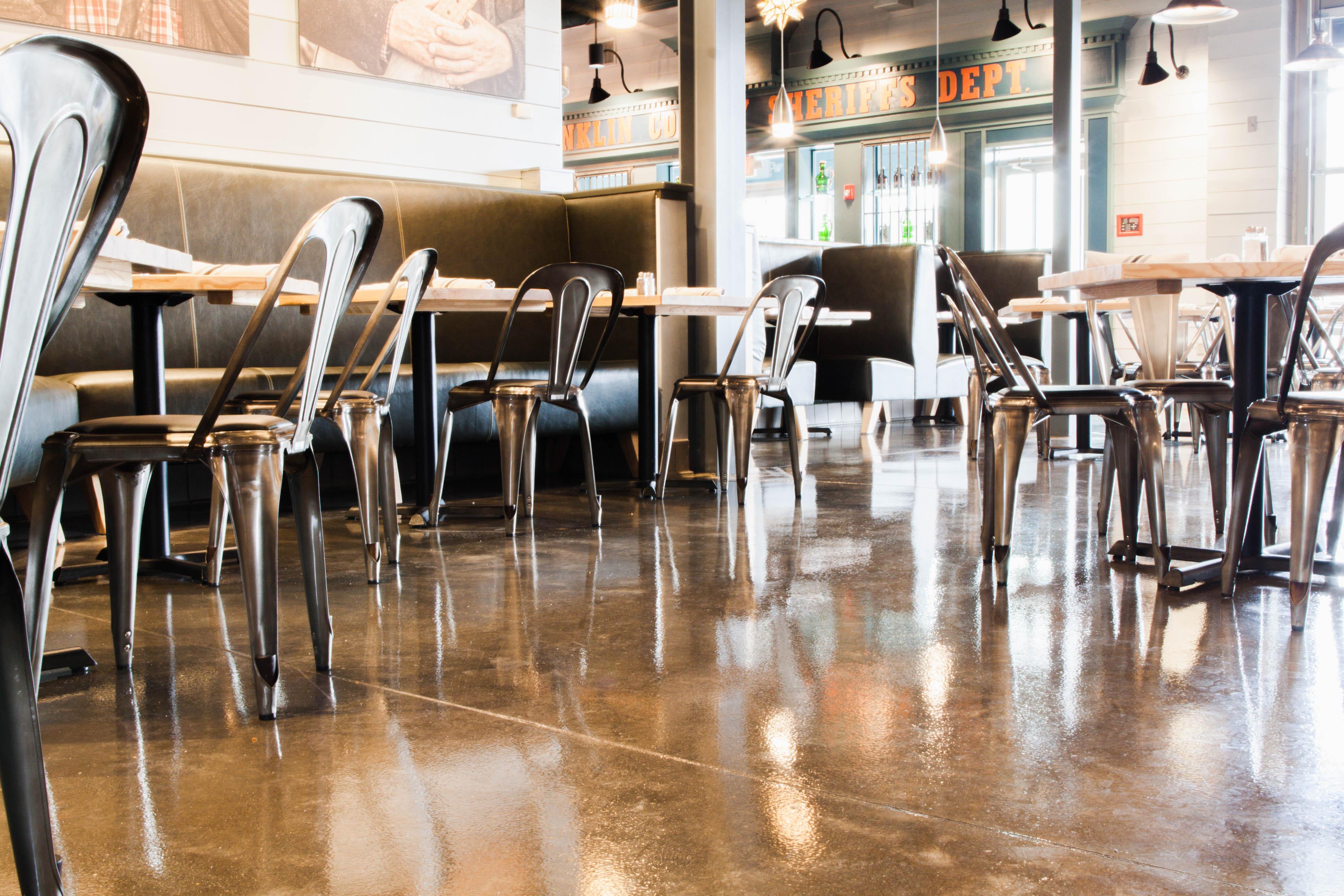 Bootleggers-Restaurant-6201